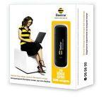 Продаю 3G модемы Оптом и в розницу.  Модели MF-180 и Е-150
