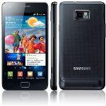 Samsung Galaxy S II (I9100) НОВЫЙ. НЕ РАСПАКОВАННЫЙ. ГОД ГАРАНТИИ.