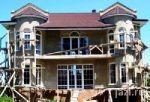 Продается 3х-эт. дом, г. Армавир, Краснодарский край.