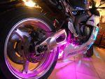 KM-Studio.Ремонт и тюнинг мотоциклов.