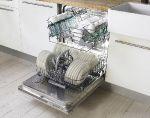 Установка, подключение посудомоечных ,стиральных машин.