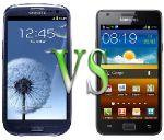 Разблокирую телефон Samsung s2b s3.  За 500 руб