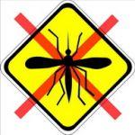 Питомник Гамбузия. Борьба с комарами в Сочи 2013.