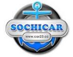 Продажа лодок, катеров и лодочных моторов Mercury в Соьчи