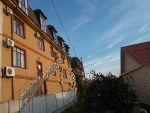 2-к квартира на ул. Костромской