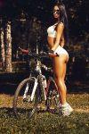 Прокат велосипедов, роликовых коньков