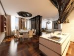 Ремонт квартир, офисов, домов в Сочи «под ключ» от 2 000 руб\м2