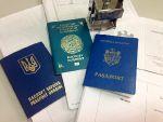 Перевод документов в Сочи (Бюро TLC)