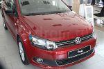 Продаю Volkswagen Polo 2014г., цена 660000 рублей.
