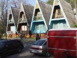 Продажа домиков для отдыха на Черноморском побережье Краснодарского края