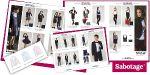 Открылся магазин подростковой одежды в Suncity