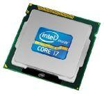Процессор 3,4 Гц Intel Core i7-2600K