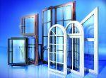 Металлопластиковые конструкции, окна, жалюзи, натяжные потолки