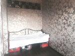Шикарная 2 х комнатная квартира в центре Сочи!