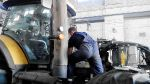 Ремонт тракторов в Краснодаре,ремонт гусеничных тракторов,капитальный ремонт тракторов Краснодар