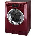 Ремонт стиральных машин, автомат!