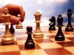 Обучение шахматам детей и взрослых