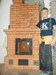 Печник в Сочи, Адлере: все виды строительных работ