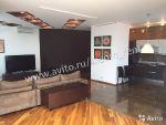 Продаю квартиру в Сочи, цена 1.3 млн, дом новый