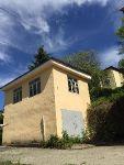 Продаю жилой гараж в адлерском Блиново 1 км от олимпийского парка