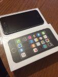 Смартфон iFhone5s 16 gb