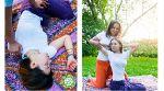 Тайский массаж - Sheinahealing  - п. Красная Поляна - Сочи