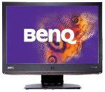 Монитор BenQ X900W в отличном состоянии