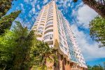 Продажа квартиры в ЖК «Атаман»
