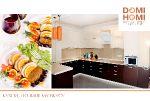 Кухни в Сочи