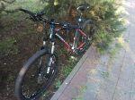 продам GT Zaskar comp 2015 велосипед