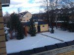 Меняю небольшой дом в элитном районе Москвы на Сочи