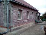 Дом в Челябинске на недвижимость в Сочи