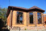 Ремонт частного дома под ключ в Краснодаре с гарантией до 5 лет