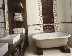 Ремонт ванной комнаты, сан.узла