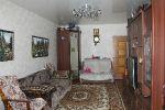 Продается 3-х комнатная квартира в г. Сочи мк р-н Бытха