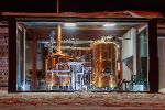 Пивоварня