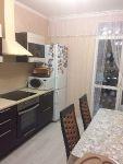 Продам или обменяю квартиру в Краснодаре на центральный Сочи