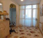 Срочно продам трехкомнатную квартиру в Новом Сочи до 20 марта! Цена снижена!