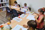 Школа скорочтения и ментальной арифметики «Маленький Оксфорд» (SmallOxford)