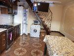 Продам срочно отличную квартиру в Адлере, недорого