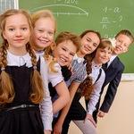 Курс для детей 6-15 лет Развитие эмоционального интеллекта ребенка.