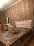 Квартира в центре г.Сухум