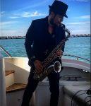 Лучший Саксофонист в городе Сочи