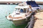 Продается катер  Jeanneau  Merry Fisher 725