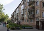 Меняю квартиру в Кемерово на квартиру в Сочи