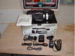 Новый Canon GL2 Mini DV 3CCD видеокамер===900Euro