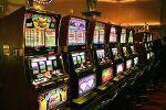 Игровые автоматы для игровых клубов по дешёвке