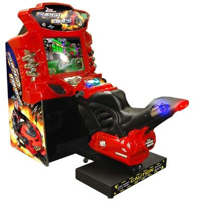 Азартные Игровые Автоматы Rock Climber