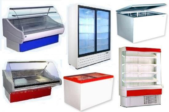 Холодильное оборудование в тюмени доска объявлений доска объявлений город с