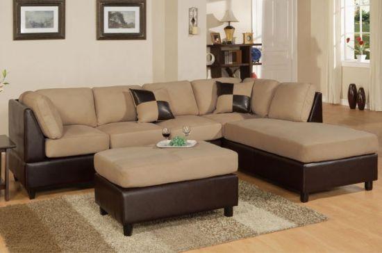 Описание: Мягкая мебель. Мягкая мебель